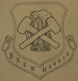 brewhamdraft02
