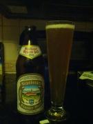 Reutberger Kloster-Beer